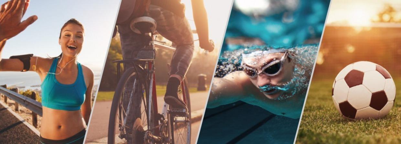 sport,collage,l&g