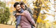 Zorgverzekering voor singles en stellen
